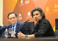 "Juan Francisco Arcángel Ramos ""Arcángel"""