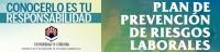 http://www.uco.es/servicios/dgppa/index.php/servicio-de-prevencion-de-riesgos-laborales