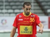 Alberto Requena