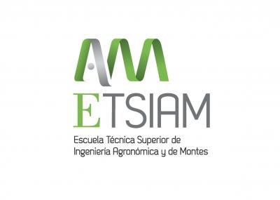 La ETSIAM, galardonada con la Mención Especial de los Premios Andalucía de Agricultura y Pesca 2016
