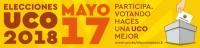 https://www.uco.es/elecciones2018/calendario/calendario-electoral