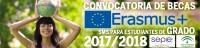 http://www.uco.es/internacional/internacional/movest/grado/erasmus/estudios/20172018/convocatorias/index.html