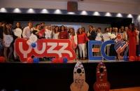 Imagen de la última edición del programa Yuzz que a partir de este año se denomina Explorer