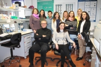 Equipo Vivacell