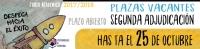 http://www.uco.es/servicios/sega/acceso-y-matricula/preinscripcion