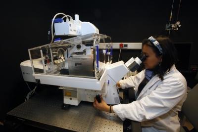La UCO destaca por su producción científica y captación de recursos de I+D en el último informe 'La Universidad Española en cifras' de la CRUE