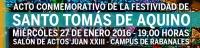 http://www.uco.es/servicios/comunicacion/actualidad/item/112402-acto-conmemorativo-de-la-festividad-de-santo-tom%C3%83%C6%92%C3%82%C2%A1s-de-aquino