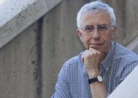 José Manuel Sánchez Ron