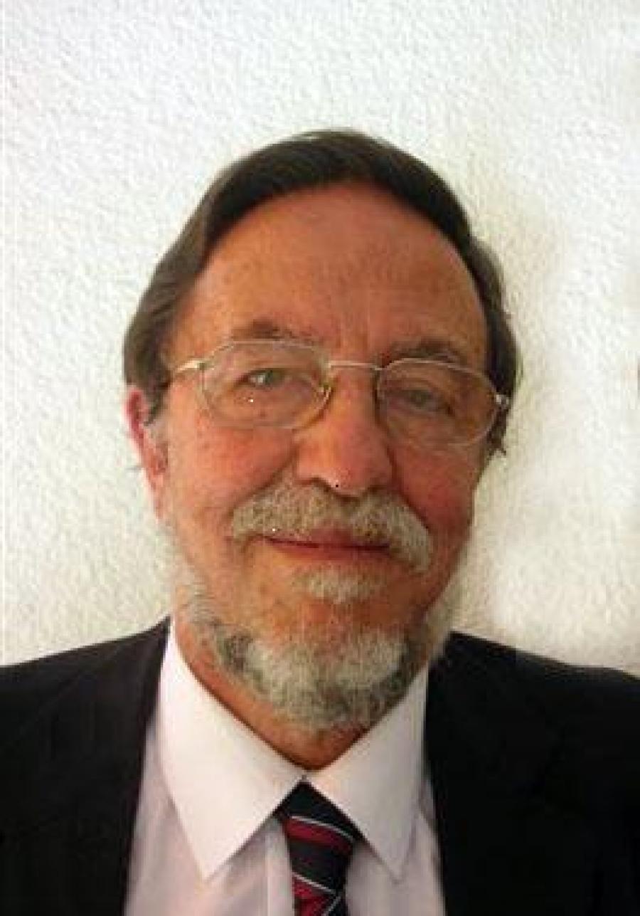 Luis Rallo - 7f879649e641cc9110207d4cbeb9ee18_XL
