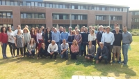 La diversificación del campo europeo avanza de la mano de Diverfarming