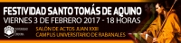 http://www.uco.es/servicios/comunicacion/actualidad/noticias/item/119936-acto-conmemorativo-de-la-festividad-de-santo-tom%C3%A1s-de-aquino
