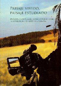 'Paisaje vivido, paisaje estudiado', nuevo libro del Servicio de Publicaciones de la Universidad de Córdoba