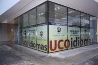 Edificio UCO Vial Norte
