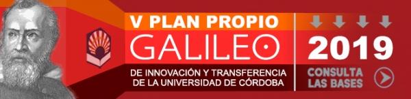 https://www.uco.es/investigacion/transferencia/v-plan-propio-innovacion-y-transferencia