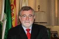COMUNICADO DE LOS RECTORES DE LAS UNIVERSIDADES PÚBLICAS ANDALUZAS