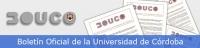 https://sede.uco.es/bouco/bandejaAnuncios.htm;jsessionid=F0BF8F82121E8A4970FFC36246B0E075?cid=61