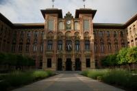 La Universidad de Córdoba refuerza su posicionamiento en el ranking de Shanghai