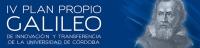 https://www.uco.es/investigacion/transferencia/plan-propio-innovacion-y-transferencia