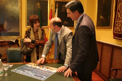 La Universidad de Córdoba convoca el I Certamen Internacional de Relato Breve sobre Vida Universitaria