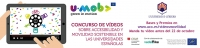 http://www.uco.es/servicios/dgppa/index.php/proteccion-ambiental/formacion-informacion-y-sensibilizacion-ambiental/368-concurso-videos-accesibilidad-movilidad-sostenible-universidades-espanolas