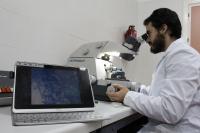 La Universidad de Córdoba vuelve a batir su récord de captación de fondos para proyectos internacionales