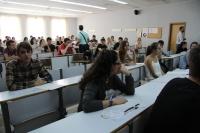 El 75% de los estudiantes supera en septiembre las pruebas de acceso a la Universidad