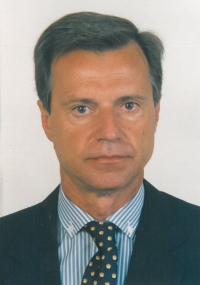 Rafael Jordano