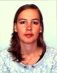 Christiane Ruhe