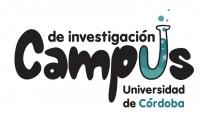 Nuevos campamentos de investigación para estudiantes de Bachillerato