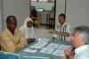 Profesores de Níger conocen la UCO