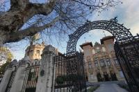 La Universidad de Córdoba lidera en Andalucía el U-Ranking 2017