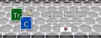 """La Universidad de Córdoba celebrará el II Congreso Internacional de Ciencia y Traducción: """"Puentes interdisciplinares y difusión del conocimiento científico"""""""