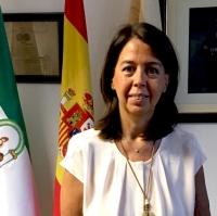 Rosario Moyano
