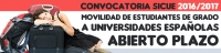 http://www.uco.es/internacional/internacional/sicue-seneca/index.html
