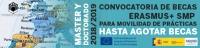 http://www.uco.es/internacional/internacional/movest/postgrado/erasmus/practicas/20182019/convocatorias/index.html