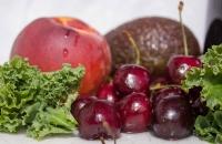 El conocimiento en seguridad alimentaria y salud, a debate