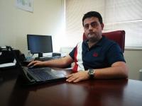 El investigador del Departamento de Psicología de la Universidad de Córdoba José Antonio Casas