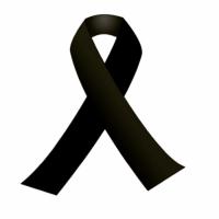 La Universidad de Córdoba condena el atentado de Londres