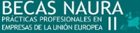 http://www.ceia3.es/index.php?option=com_content&view=article&id=6494%3A08112012-becas-para-practicas-profesionales-programa-leonardo-da-vinci-proyecto-naura-ii-20122013&catid=333%3Amovilidad-internacional&Itemid=213&lang=es