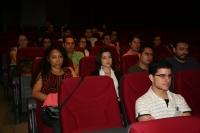 Asistentes a las Jornadas organizadas por el IDEP