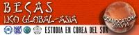 http://www.uco.es/internacional/internacional/becas-ucoglobal/ucoglobalasia.html