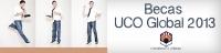 http://www.uco.es/internacional/internacional/becas-ucoglobal/documentos/ucoglobal.html