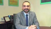 El profesor de la UCO Alfonso Zamorano. quien lidera el proyecto