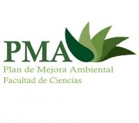"""La Facultad de Ciencias pone en marcha su """"Plan de Mejora Ambiental"""","""