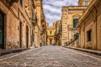 Un congreso internacional tratará los retos del patrimonio arquitectónico