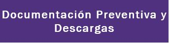 documentacionpreventivaydescargas