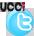 UCCi Córdoba en Twitter