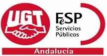 UGT Andalucía