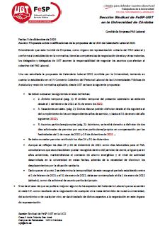 Propuesta Calendario UGT 03-12-2020 CE