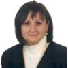 María del Carmen Molina Gómez